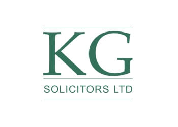 KG Solicitors Ltd.