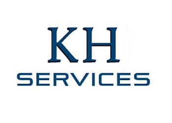 KH Services