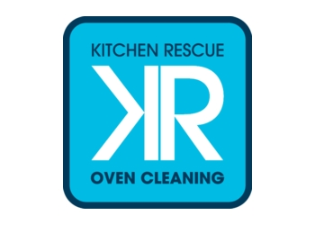 KITCHEN RESCUE OVEN CLEANING