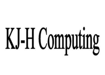 KJ-H Computing