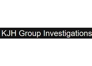 KJH Group