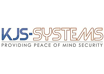 KJS-Systems