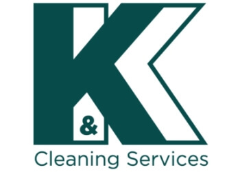 K&K Cleaning Services