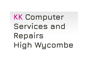 KK Computer Services