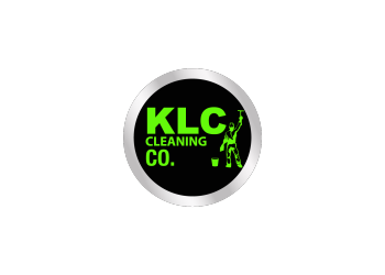 KLC Cleaning Co.