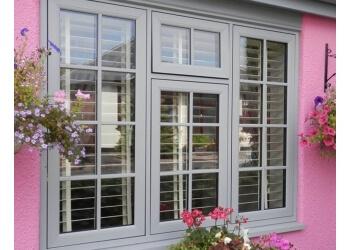 3 Best Window Fitters In Nottingham Uk Expert