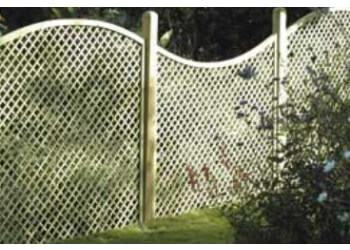 K & M Fencing Ltd.