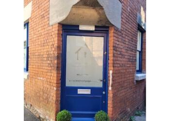 KMJ Mortgages