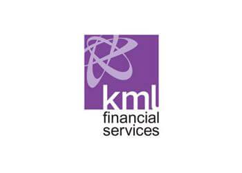 KML Financial Services
