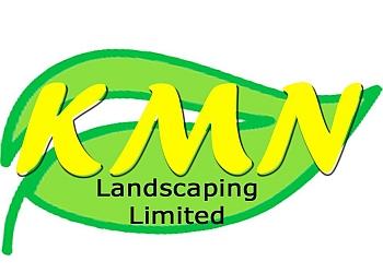 KMN Landscaping