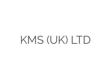 KMS (UK) LTD.