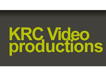 KRC Video Productions