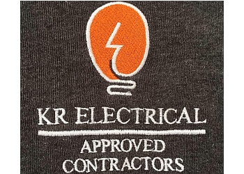 KR ELECTRICAL