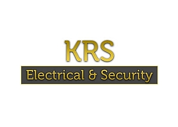 KRS Electrical & Security