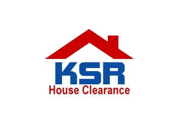 KSR House Clearance