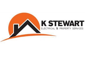 K Stewart Electrical & Property Services