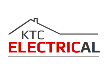 KTC Electrical