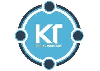 KT Digital Marketing LTD.