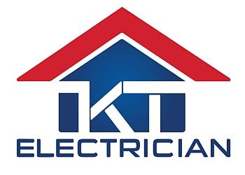 KT Electrician