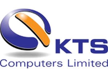 KTS Computers Ltd