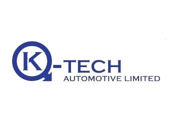 K-Tech Automotive