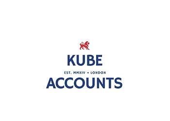 KUBE ACCOUNTS