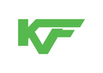 KVF CLEANERS LTD.
