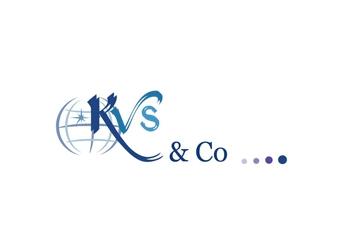 KVS & Co.