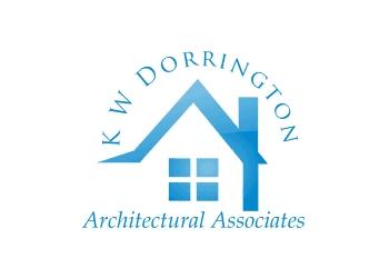 K W Dorrington Architectural Associates