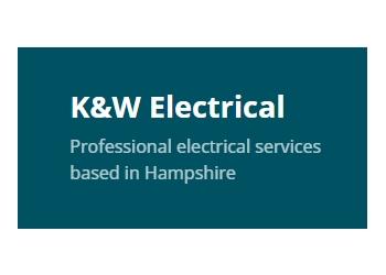 K & W Electrical Services Ltd.