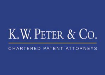 K. W. Peter & Co.