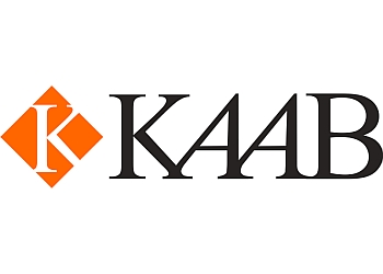 Kaab Chartered Accountants