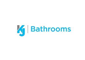Kacper Jasny Bathrooms