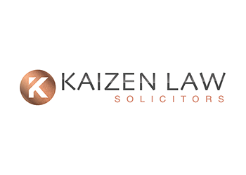 Kaizen Law Solicitors