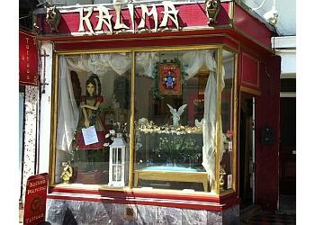 Kalima Emporium