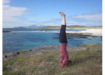 3 best yoga classes in west lothian uk  expert