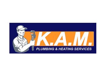 Kam Plumbing & Heating Services