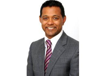 Kamal Majevadia