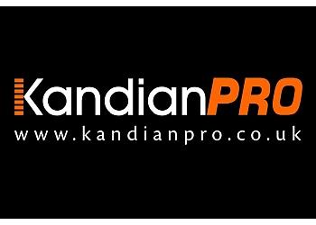 KandianPRO