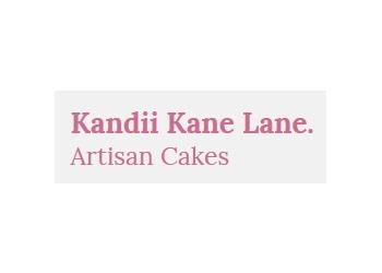 Kandii Kane Lane
