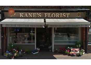 Kanes Quality Florist