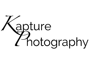 Kapture Photography