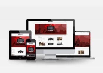Karbon Designed