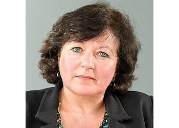 Karen Bussell