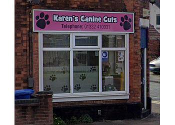 Karen's Canine Cuts