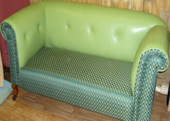 Karl's Mobile Upholstery Repairs