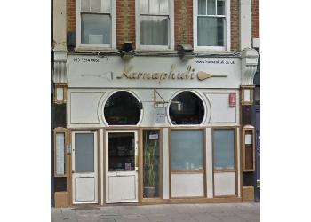 Karnaphuli Restaurant