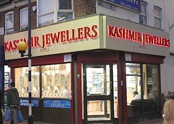 Kashmir Jewellers