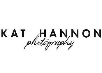 Kat Hannon Photographer