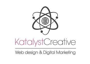 Katalyst Creative